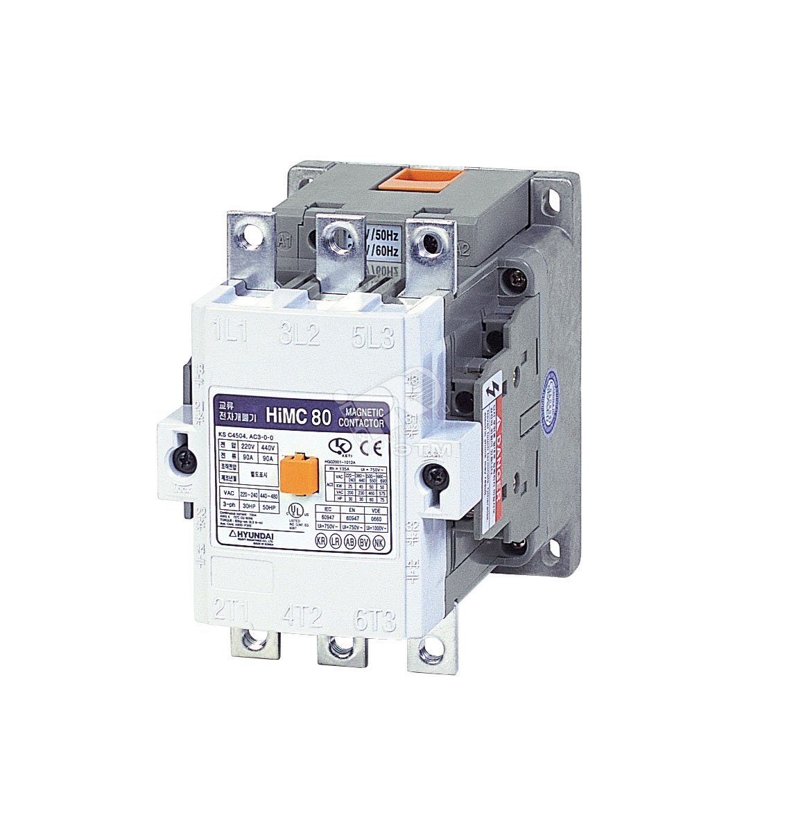 80a 37kw Contactors Shop Bpg Duplex Panel This Controller Includes Circuit Breakers And Cat7